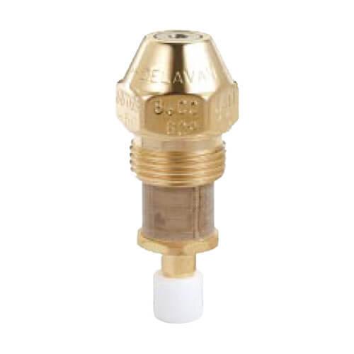 Variflo Pressure Atomizing 45° Nozzle (4 GPH) Product Image