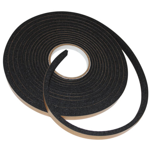 Rubber Parts Kit Product Image