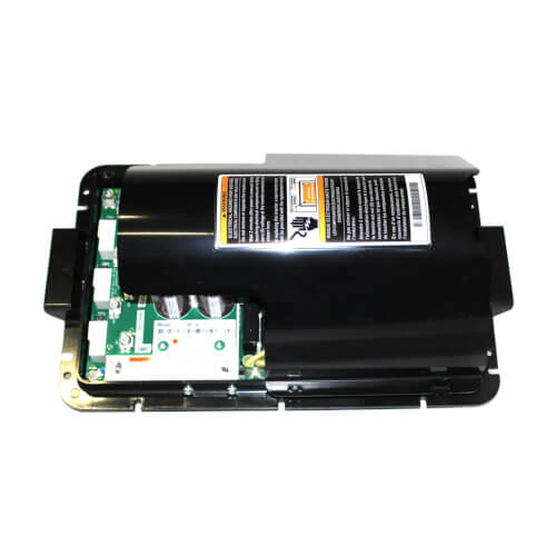 Inverter 4t -5t Product Image