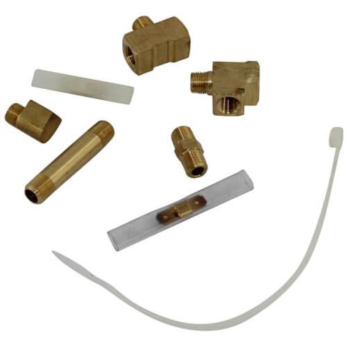 Bag Assembly Conversion Par Product Image