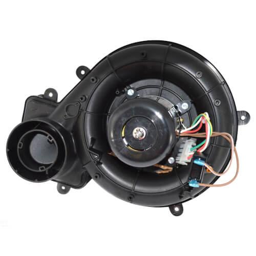 Inducer Motor And Housing Kit Product Image