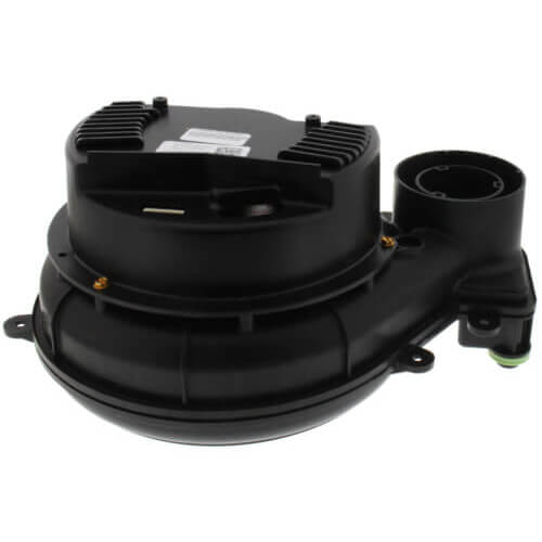 Inducer Assy Product Image