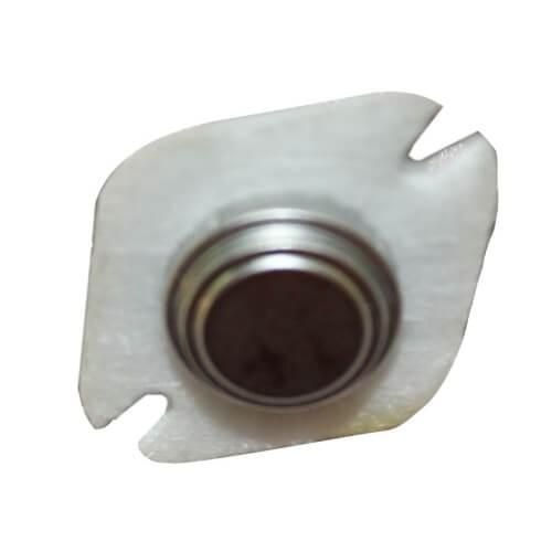 L165-20F Limit Switch Product Image