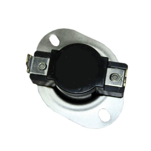 Main Limit Switch Assembly Product Image