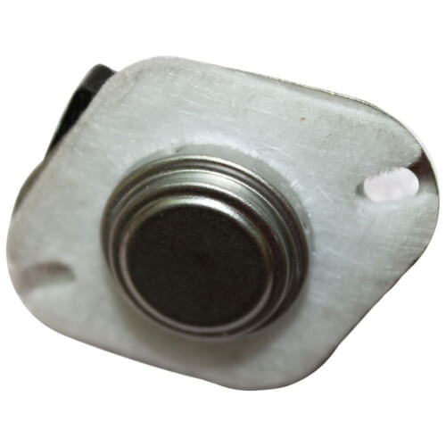 L215-20F Limit Switch Product Image