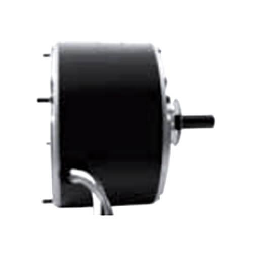 "5.6"" TEAO PSC Carrier Condenser Fan Motor (208-230V, 1/4 HP, 1100 RPM) Product Image"