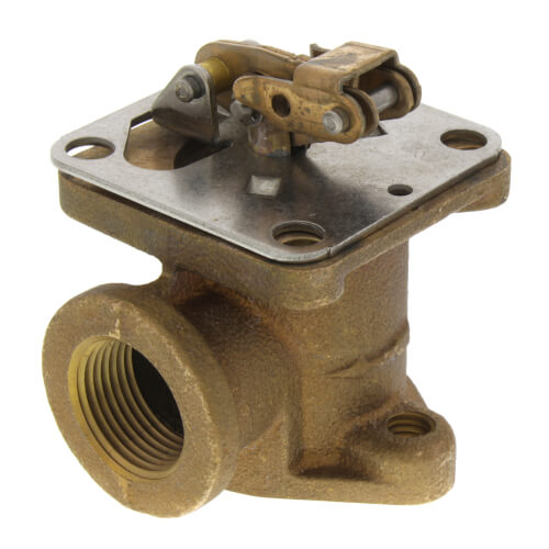 SA51S-6, Valve Assembly for 51S Product Image