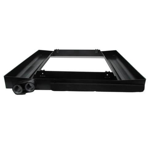 Vertical Condensate Drain Pan Product Image