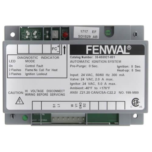 fenwal ignition module wiring diagram hvac - wiring diagrams lol on  motor diagrams, lighting diagrams