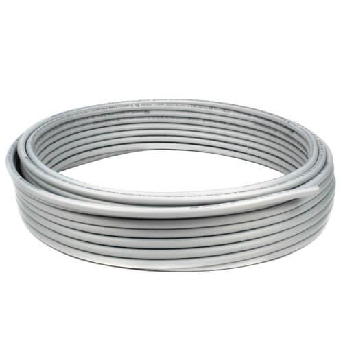 """1/2"""" FostaPEX PEX-AL-PEX Tubing (150 ft. coil) Product Image"""