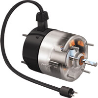 "Arktic 59 3.3"" Diameter Electronically Commutated Motor (115v) Product Image"