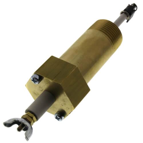PA-800-U Long Barrel Probe Product Image