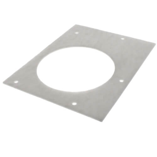 Inducer Gasket for Utica USC Series Boilers Product Image