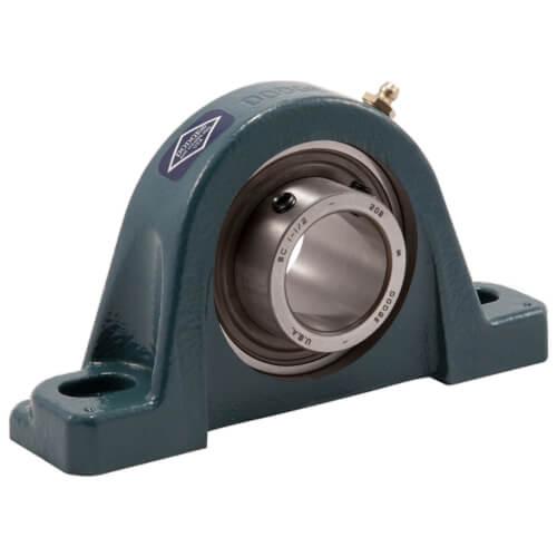 P2B-SCAH-104S Bearing Product Image