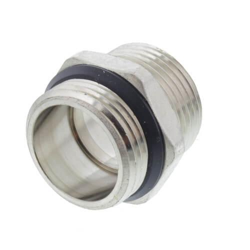 Supply/Return Adapter to EK25 Product Image