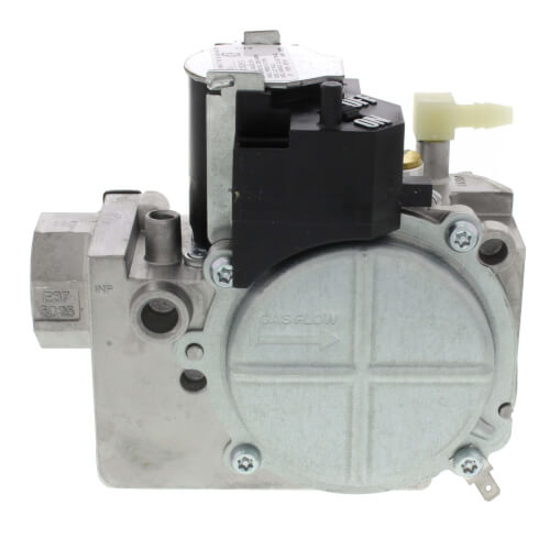 36J22-214 - White Rodgers 36J22-214 - Combo Gas Valve, Single Stage on gas valve connector, gas valve components diagram, gas valve adjustments, gas valve control panel, gas valve specifications, gas valve plug, gas furnace thermostat wiring, gas valve parts, gas fireplace wiring-diagram, gas valve replacement, gas wall heater thermostat wiring, gas valve cover, controls for gas valve diagram, gas valve troubleshooting, gas valve schematic diagram, gas valve key, gas valve coil, gas valve box, 3 way valve diagram, gas fireplace thermostat wiring,
