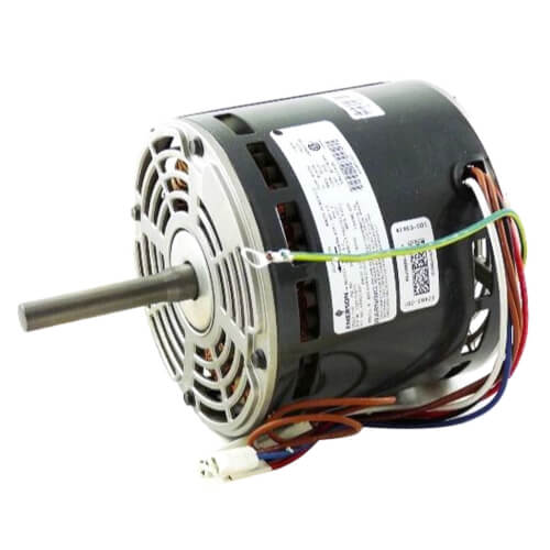 1/2 HP Blower Motor Product Image