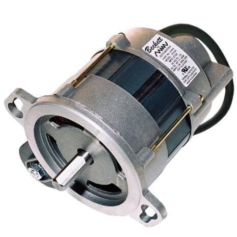 1/7 HP 120V 1 Ph Motor Product Image