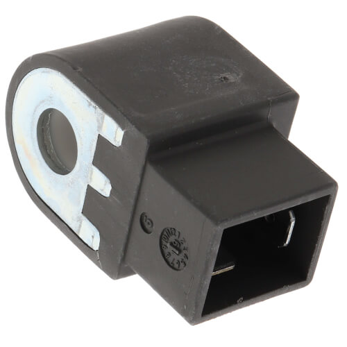 120V Solenoid Coil for A2VA-3006 Product Image