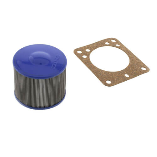 Strainer Kit for T, A, & B Oil Pumps Product Image