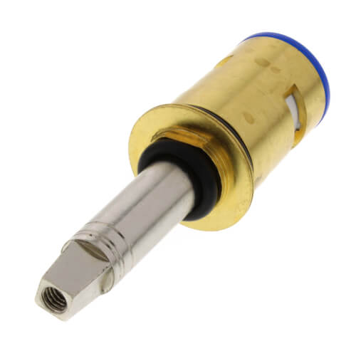 Long-Stem, Ceramic, 1/4-Turn Operating Cartridge (Right Hand) Product Image