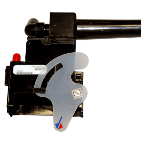 Carrier Thermostat Product Image