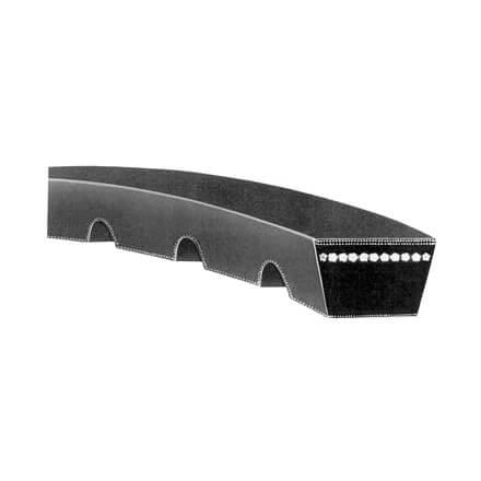 Belt Ax48 Product Image