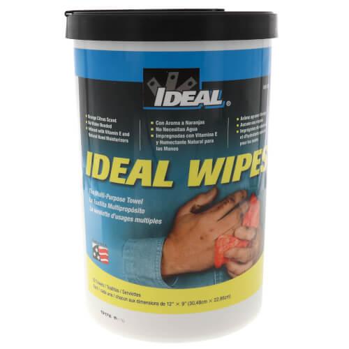 Ideal Wipes - Multi-Purpose Towel Product Image