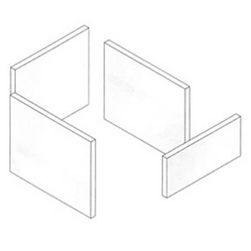 CGi4 Base Insulation Kit Product Image