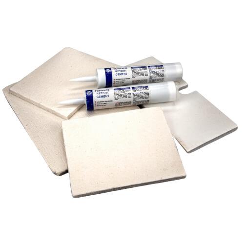 CGi5 Base Insulation Kit Product Image
