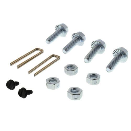 Base insulation kit Product Image