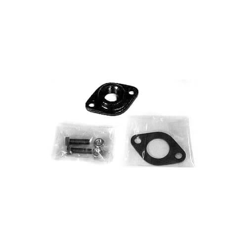 Circulator Hardware Kit Product Image