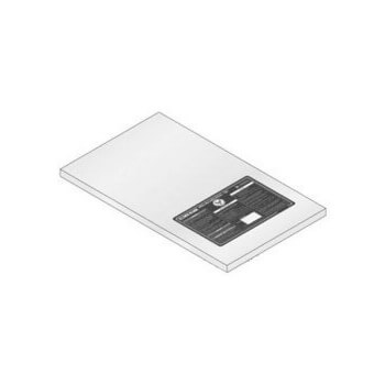 Top panel Product Image