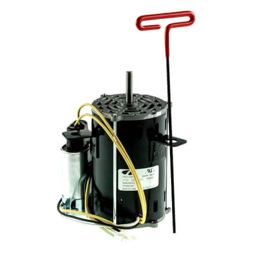 Blower Motor Replacement Kit for GV90+ Series 2 Boilers Product Image