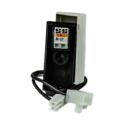 Outdoor Temperature Sensor Kit Product Image