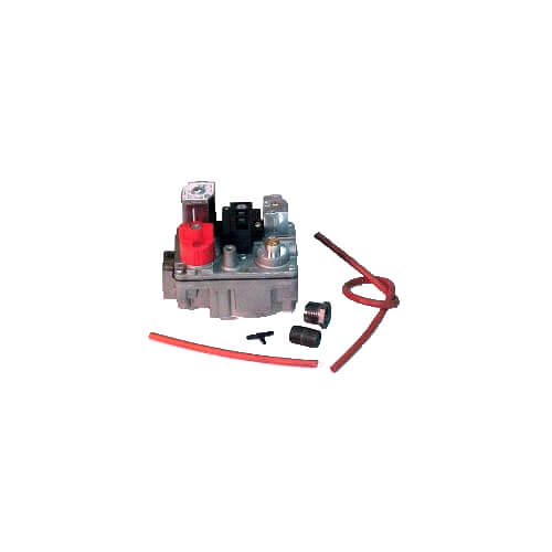 Gas Valve Replacement Kit, Propane Gas, HSI Product Image