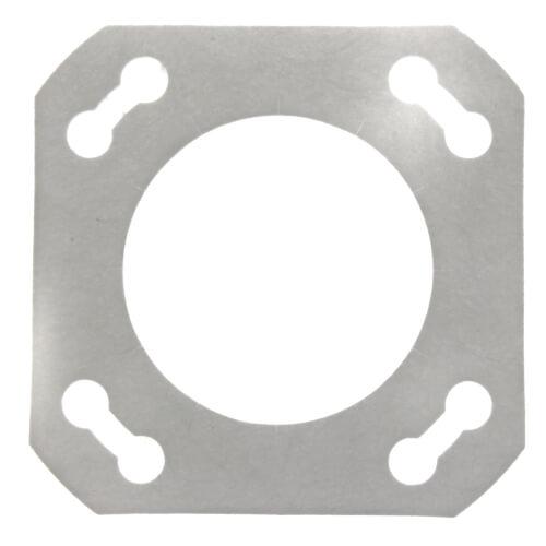 Mounting Flange Gasket Product Image