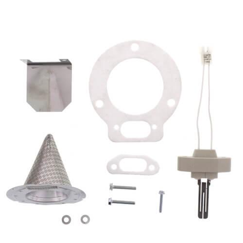 Burner Replacement Kit for GV-3 Boiler Models Product Image
