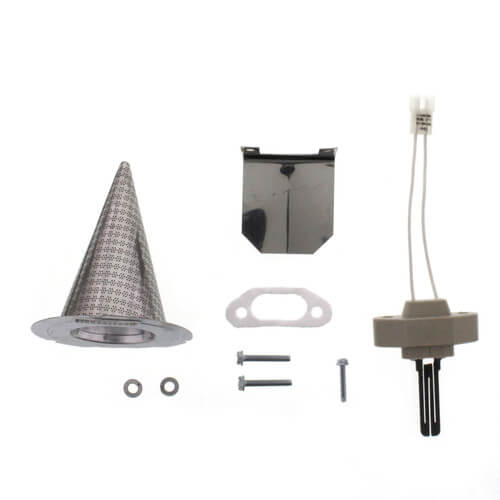 382-200-325 - Weil Mclain 382-200-325 - Burner Replacement Kit for ...