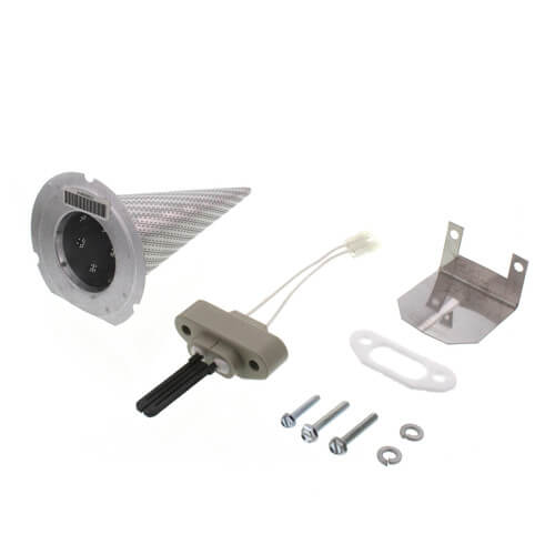 Burner Replacement Kit for GV-5 Boiler Models Product Image