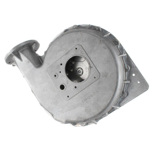 Blower Housing Assembly Kit for GV Boilers Product Image