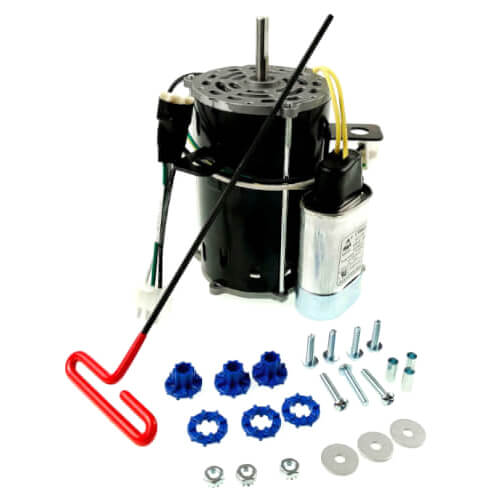 Blower Motor Replacement Kit for GV Boilers Product Image