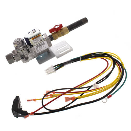 Gas Valve Replacement Kit for GV Boilers Product Image