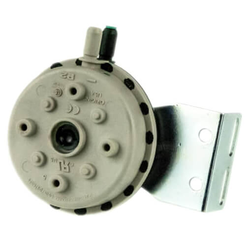 Air Pressure Switch Kit (0 - 5,500 ft) for GV90+ Boilers Product Image