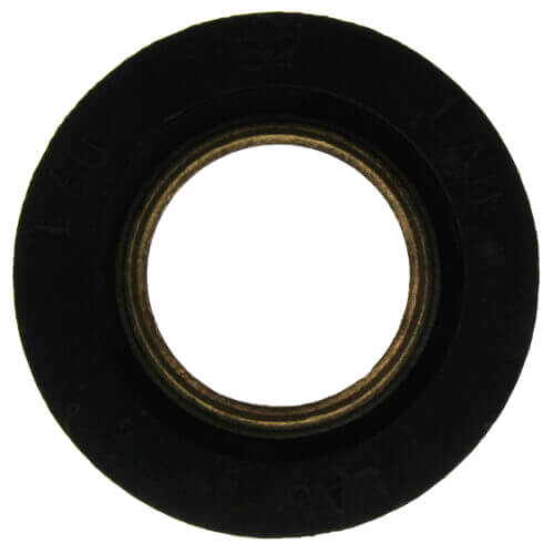 """3/4"""" Sleeve Bearing with Journal Product Image"""