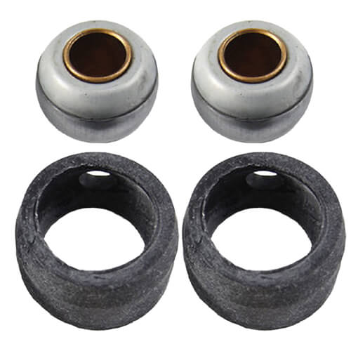 Oil Sleeve Bearing with Iulotor Product Image