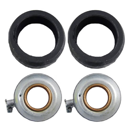 """1"""" Oil Sleeve Bearing Product Image"""