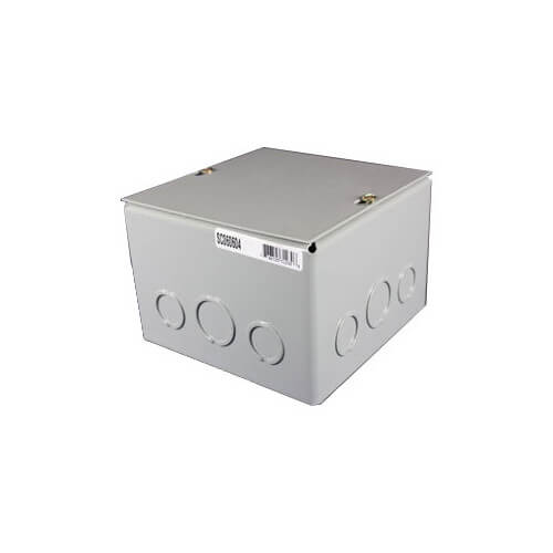 Kit-S Time Delay/Relay Box Product Image