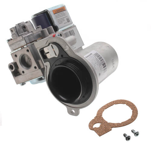 Gas Valve/Venturi Kit for Ultra Gas Boilers (Size 155) Product Image