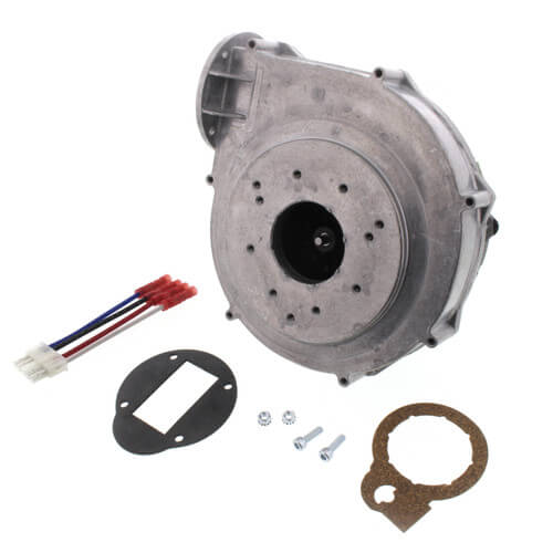 Blower Assembly Kit for Ultra Gas Boilers (Size 155) Product Image
